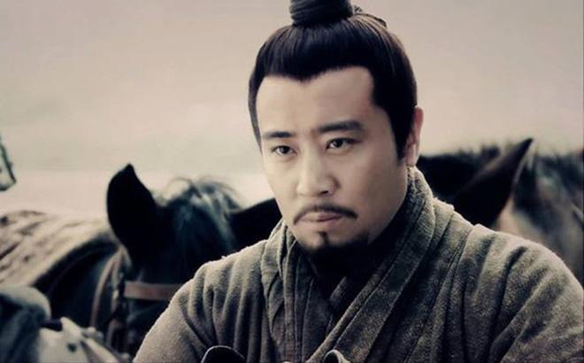 Sát thủ tìm đến tận nơi để đoạt mạng Lưu Bị, vì sao sau khi gặp lại không nỡ giết, thậm chí còn khuyên ông bảo trọng? - Ảnh 1.