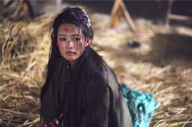 Công chúa Bắc Ngụy số phận thê thảm, nước mất nhà tan trở thành ăn mày - Ảnh 1.