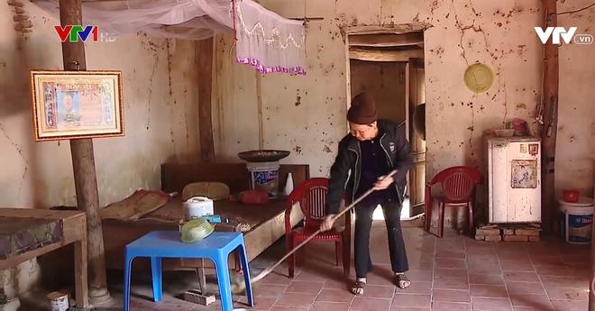 Vụ hộ nghèo ở căn nhà 3 tầng đồ sộ tại Bắc Giang: Chủ tịch xã xin lỗi toàn thể nhân dân - Ảnh 3.