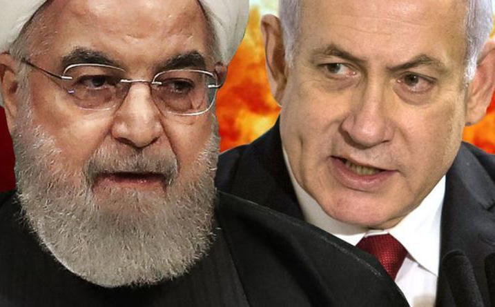 Nghịch lý trớ trêu: Israel ám sát, phá hoại để... tránh nổ ra chiến tranh với Iran?