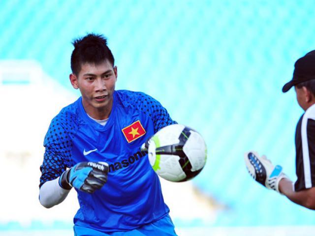 Món nợ với bầu Đức & góc khuất sau tấm vé lên ĐT Việt Nam của nhà vô địch AFF Cup - Ảnh 1.
