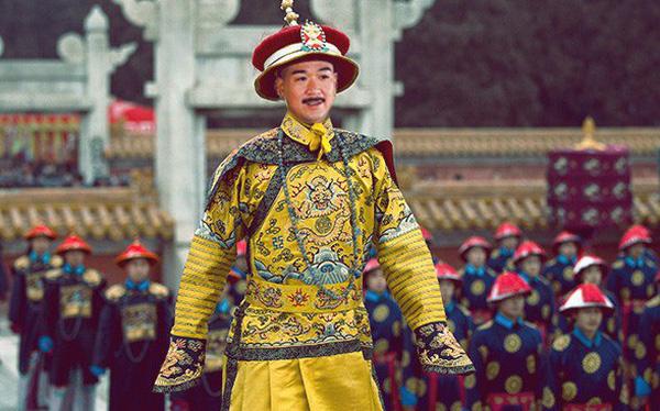 Thái giám, ngoại thích chuyên quyền phổ biến trong lịch sử Trung Hoa, sao chỉ nhà Thanh không có? - Ảnh 1.