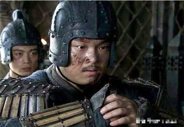Triệu Vân qua đời, Gia Cát Lượng chỉ khóc thương, vì sao con trai Trương Phi là Trương Bào chết, ông lại đau đớn đến mức nôn cả ra máu? - Ảnh 2.