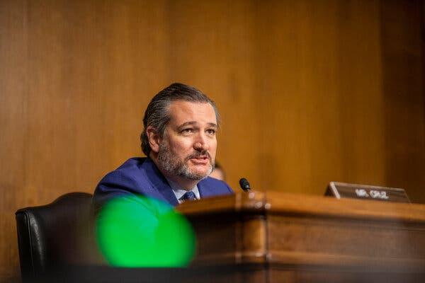 Vụ kiện của Texas: Chiến binh được ông Trump nhờ cậy đã nhiều lần tranh luận trước Tòa án Tối cao - Ảnh 1.
