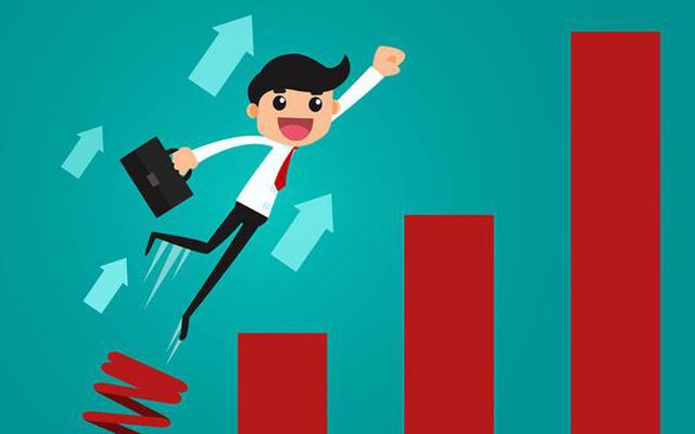 5 cách để quản lý công việc hoàn hảo, tạo nên sự khác biệt của người thành công với số đông còn lại - Ảnh 2.
