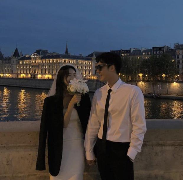 Đâm đơn kiện người yêu vì hẹn hò 8 năm mà vẫn cò quay mãi không chịu cưới - Ảnh 2.