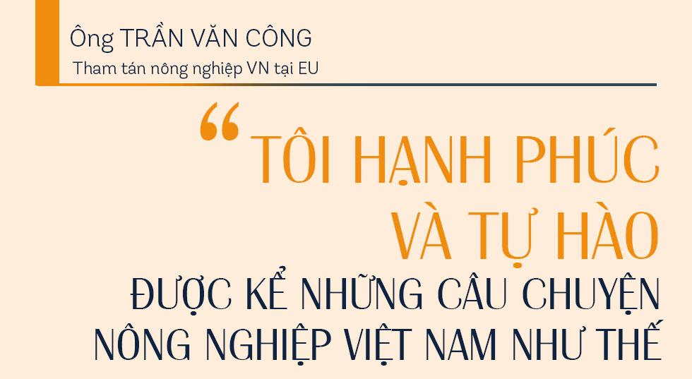 3 điều cốt tử giúp Thái Hương trở thành Anh hùng: Dấn thân, trí tuệ, trái tim - Ảnh 18.