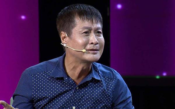 Đạo diễn Lê Hoàng: Mlee nên thay đổi, mặc áo dài hat rap mới gây chú ý - Ảnh 4.