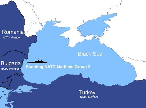 Chiến tích từ Napoleon lý giải vì sao NATO không thể thắng Nga - Ảnh 2.