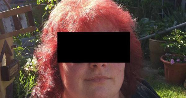 Tò mò chiếc bọc nilon trữ trong tủ lạnh nhà bạn gái, người đàn ông mở ra phát hiện cảnh tượng rợn người, hé lộ chân tướng bị giấu kín 14 năm - Ảnh 1.