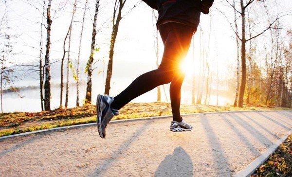 Sức khỏe sa sút mạnh sau tuổi 40, ai kiên trì làm được 4 việc nhỏ này có thể sống lâu hơn - Ảnh 5.