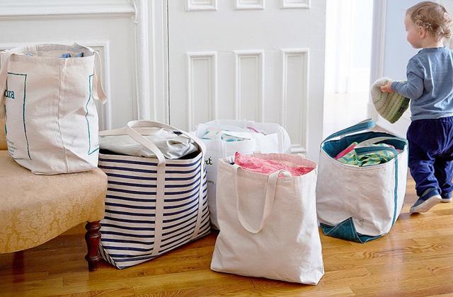 Học ngay cách dọn dẹp nhà cửa thông minh sạch sẽ như người Nhật - Ảnh 1.