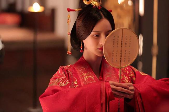 Nữ nhân suýt lên kiệu hoa 5 lần, nhưng bất ngờ làm Hoàng hậu nhà Hán - Ảnh 2.