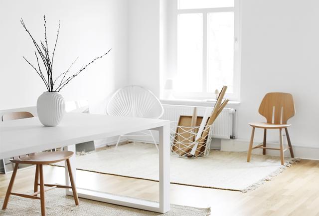 Học ngay cách dọn dẹp nhà cửa thông minh sạch sẽ như người Nhật - Ảnh 7.