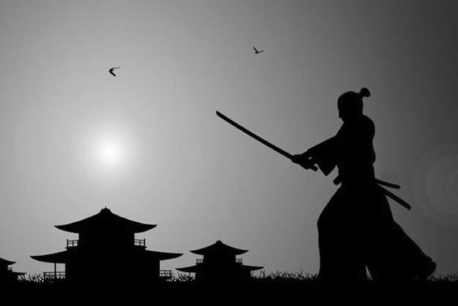 Nhật Bản - Phẩm cách dân tộc với đức tin là con của Thần Mặt Trời - Ảnh 10.