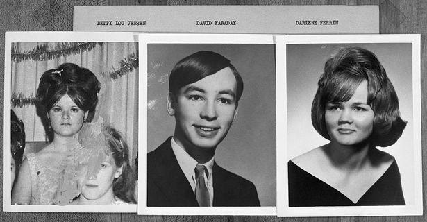 Sau 51 năm, mật thư của kẻ sát nhân nổi tiếng đã được giải mã, nội dung khiến nhiều người rùng mình - Ảnh 6.
