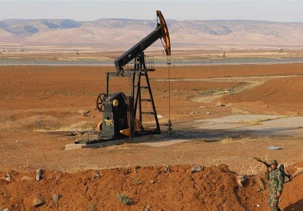 Nga khẩn cấp đưa các kiện hàng bí mật tới Armenia trong tình hình nóng - Lộ dấu vết đầu tiên của đặc nhiệm Thổ ở Azerbaijan? - Ảnh 1.