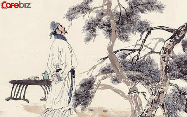 Phú quý không do Trời định, là do cách sống của mình mà ra: Người tài phú đều có 4 đặc điểm hơn người - Ảnh 1.