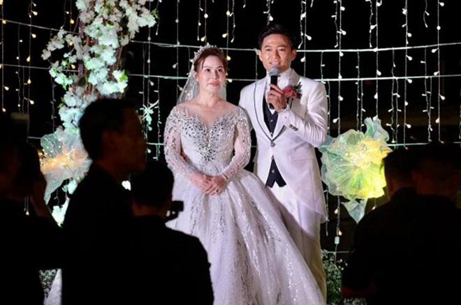 Hình ảnh đời thường của vợ diễn viên Quý Bình: Lúc sang chảnh khi lại giản dị bất ngờ - Ảnh 6.