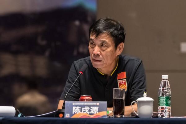 Báo Tây Á hé lộ tin dữ về VL World Cup: Trung Quốc lo sốt vó, ĐTVN lại được hưởng lợi lớn - Ảnh 2.