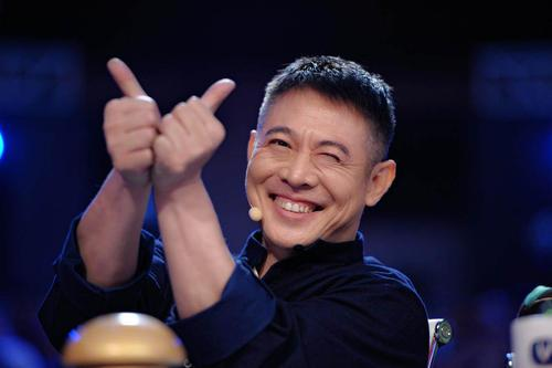 """Hé lộ bức thư gây chấn động của Lý Tiểu Long viết về """"sự giả dối"""" của võ Trung Quốc - Ảnh 3."""