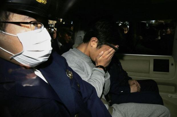 Sát thủ Twitter phân xác 9 người rúng động Nhật Bản 3 năm trước đã bị tuyên án: Lời bào chữa của luật sư gây tranh cãi - Ảnh 1.