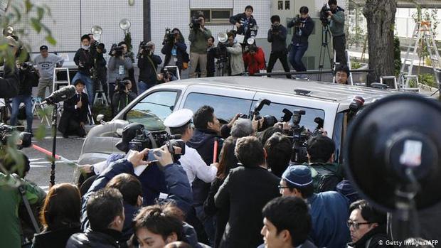 Sát thủ Twitter phân xác 9 người rúng động Nhật Bản 3 năm trước đã bị tuyên án: Lời bào chữa của luật sư gây tranh cãi - Ảnh 2.