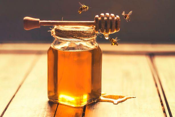 Mật ong có gì tốt mà được gọi là siêu thực phẩm, khắp thế giới đều ưa chuộng? - Ảnh 3.