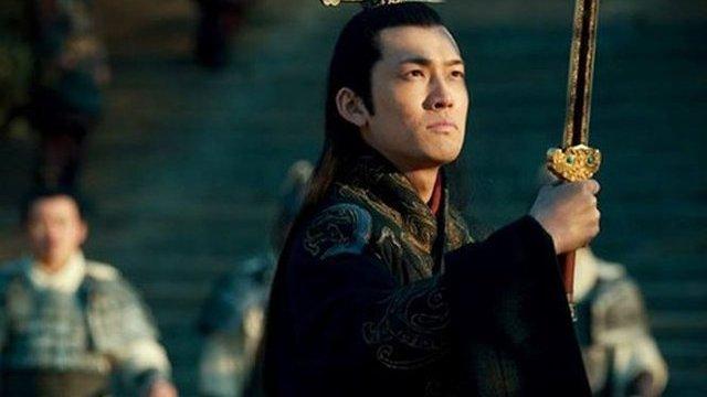 3 ý đồ thâm hiểm của Tôn Quyền khi quyết định chém đầu Quan Vũ rồi dâng lên cho Tào Tháo - Ảnh 4.
