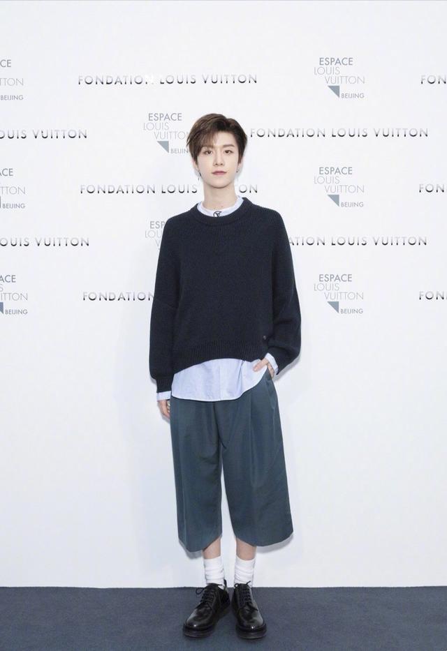 3 kiểu quần không bao giờ nên xuất hiện trong tủ quần áo của nam giới - Ảnh 1.