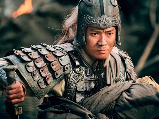 Cả đời không trọng dụng Triệu Vân, trước khi chết Lưu Bị mới có 1 hành động bộc lộ toàn bộ chân tướng phía sau - Ảnh 4.
