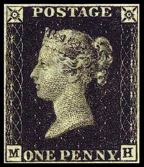 Nữ hoàng Anh Elizabeth II có được số tiền khủng nhờ sở thích lạ - Ảnh 1.