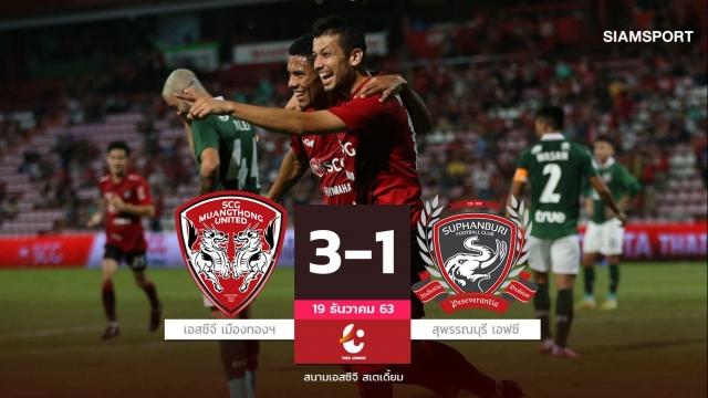 """Đặng Văn Lâm gặp cảnh ngộ hiếm có trong ngày đội bóng Thái Lan """"không còn là chính mình"""" - Ảnh 1."""