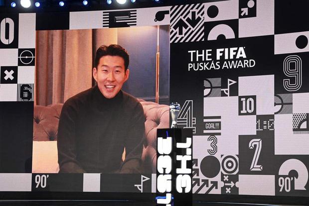 Son Heung Min và sự mê hoặc của cầu thủ châu Á vĩ đại nhất - Ảnh 1.