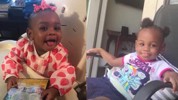 Đẩy con gái 2 tuổi trong xe nhưng cảnh sát lại tìm thấy quần áo của bé bị ném trong thùng rác, vạch trần tội ác kinh hoàng của bà mẹ ác quỷ - Ảnh 4.