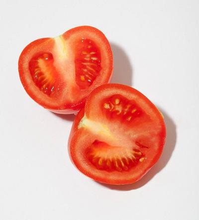 8 thực phẩm ngăn ngừa nếp nhăn - Ảnh 2.