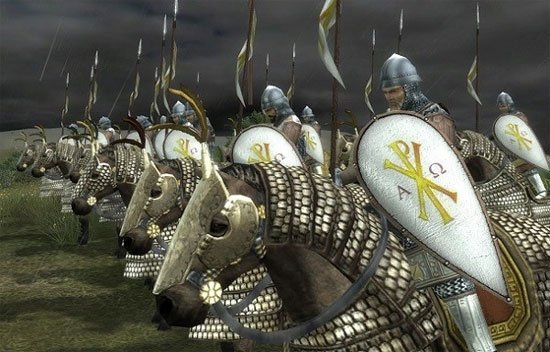 Những đội quân quỷ dữ có thật trong lịch sử thế giới - Ảnh 8.