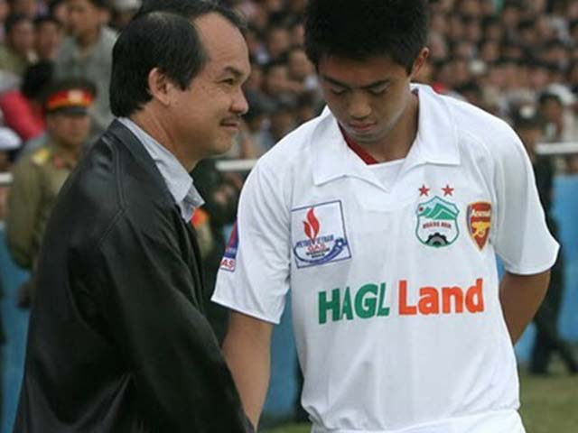 Lee Nguyễn sẽ lại gây thất vọng não nề ở V.League bởi điểm yếu cốt tử mang tên Hữu Thắng - Ảnh 4.