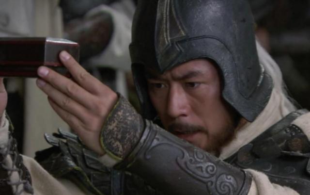 Vừa đẩy Quan Vũ vào chỗ chết, tại sao tướng Đông Ngô là Lã Mông cũng nhanh chóng qua đời: Vì oan hồn Vân Trường báo thù? - Ảnh 2.