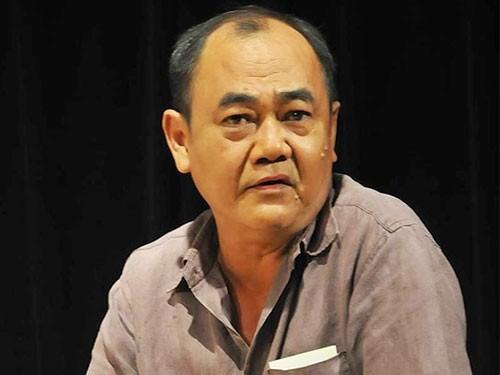 NSND Việt Anh hội ngộ đàn em Trấn Thành sau ồn ào với Cát Phượng - Ảnh 3.