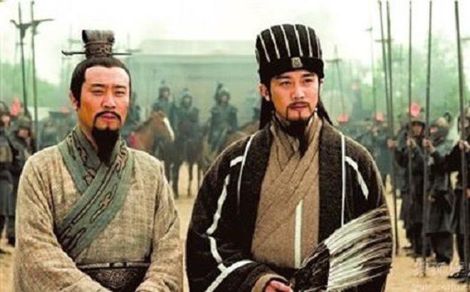1 yếu tố giúp Lưu Bị từ người bán giày cỏ trở thành hoàng đế, lập ra nước Thục lưu danh sử sách: Người thời nay nên học! - Ảnh 2.