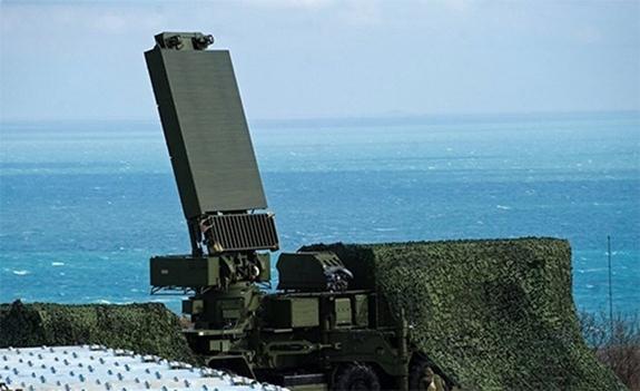 Siêu tên lửa S-500 có tốc độ kinh hồn bạt vía: Niềm kiêu hãnh của nước Nga đã lộ diện - Ảnh 3.