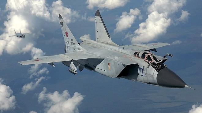 Mỹ và châu Âu sẽ 'trả giá đắt' nếu triển khai tên lửa tầm trung ở biên giới Nga? - Ảnh 1.