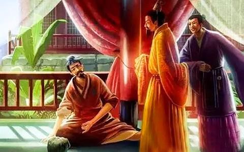 Sự thật về ngọc tỷ có giá trị bằng 15 tòa thành của Tần Thủy Hoàng - ảnh 1