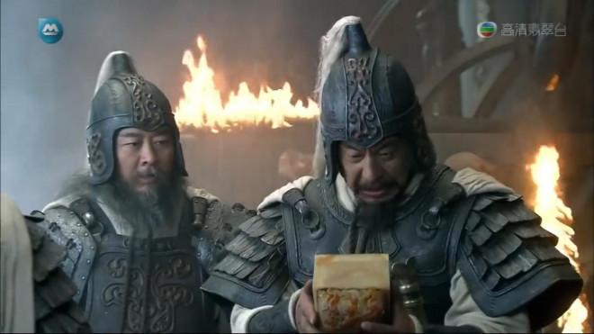 Sự thật về ngọc tỷ có giá trị bằng 15 tòa thành của Tần Thủy Hoàng - ảnh 2
