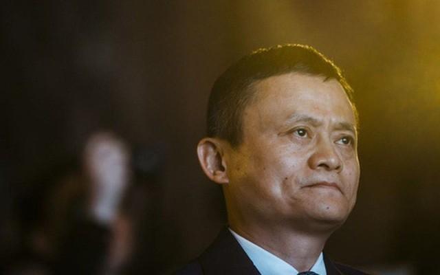 Ngày xưa là thần tượng của cả đất nước, vì sao giờ đây Jack Ma bị người Trung Quốc quay lưng? - Ảnh 3.