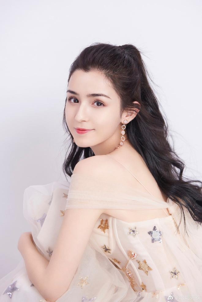 Năm 2020 phủ đen showbiz Hoa ngữ: Anh trai Minh Đạo giết vợ, Triệu Vy - Huỳnh Hiểu Minh ngoại tình và 1001 drama không hồi kết - Ảnh 10.