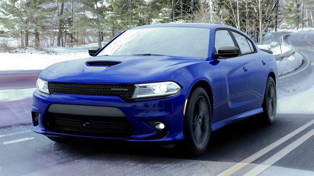 Top 10 mẫu xe mất giá nhất sau 5 năm sử dụng - Ảnh 10.