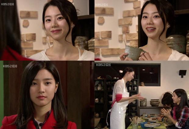 4 màn đổi đời và bay màu chấn động thập kỷ Kbiz: Chỉ 1 fancam cứu cả EXID, Seungri - Yoochun mở đầu chuỗi bê bối rúng động - Ảnh 6.