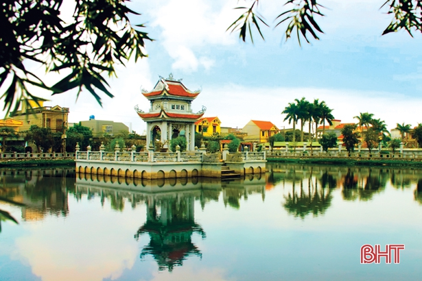 Ông ngất ngưởng độc nhất trong sử Việt: Đã mang tiếng ở trong trời đất, phải có danh gì với núi sông! - Ảnh 3.
